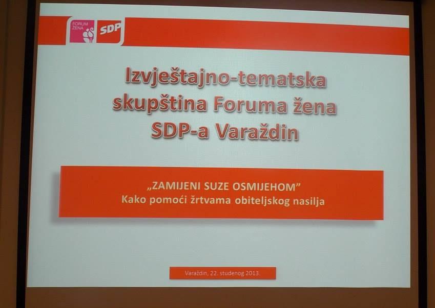 http://hrvatskifokus-2021.ga/wp-content/uploads/2016/06/1.jpg