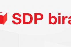 sdp-bira-777x437